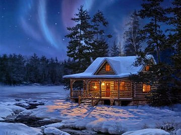 Дом в снегу.jpg