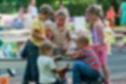 Дети во дворе.jpg