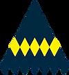 Пирамида-5.png