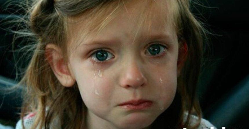 Плачущий ребёнок.jpg