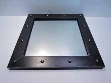 rectangular-mirror-with-studsjpg