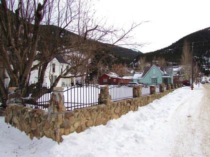 georgetown-fence-2jpg