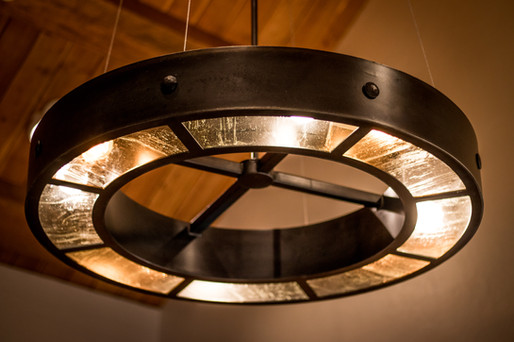 contemporary-chandelier.jpg