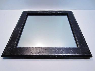rectangular-mirrorjpg