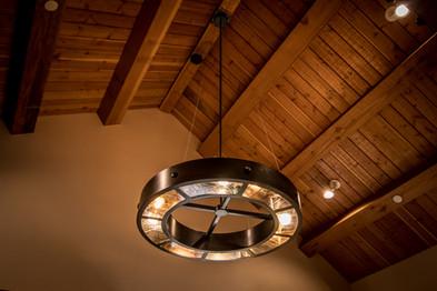 contemporary-chandelier-2.jpg