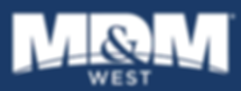 MDM-West-Logo.png