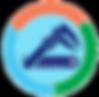 Burpee Burpee MedSystems - Catheter and Stent Design and Development