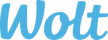 wolt_logo.png