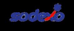 Sodexo Logo_farbig_850x360_200dpi.png