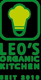 Logo Leos Organic Kitchen.png