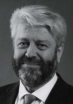 Jan Karlsen.jpg