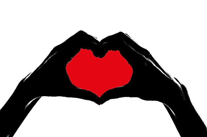 röd_silhouette-315916.jpg