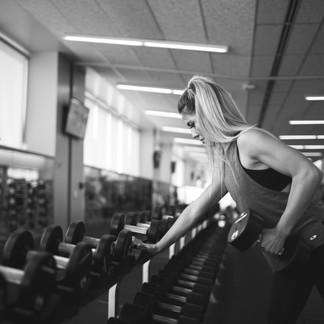 gym-fitness-workout-dumbbells.jpg