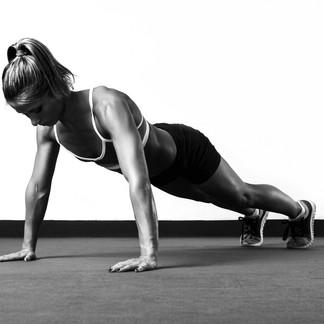 fitness-white-and-black.jpg