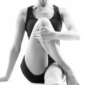 physical-fitness-stretching-5348.jpg