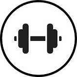 workout icon.png