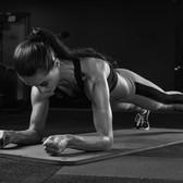 transpiration-pushups-strength-workout-fitness.jpg