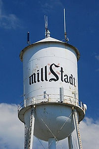 Milstadt Water.jpg
