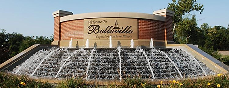 Belleville Fountain.png