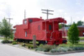 Ofallon Train.JPG