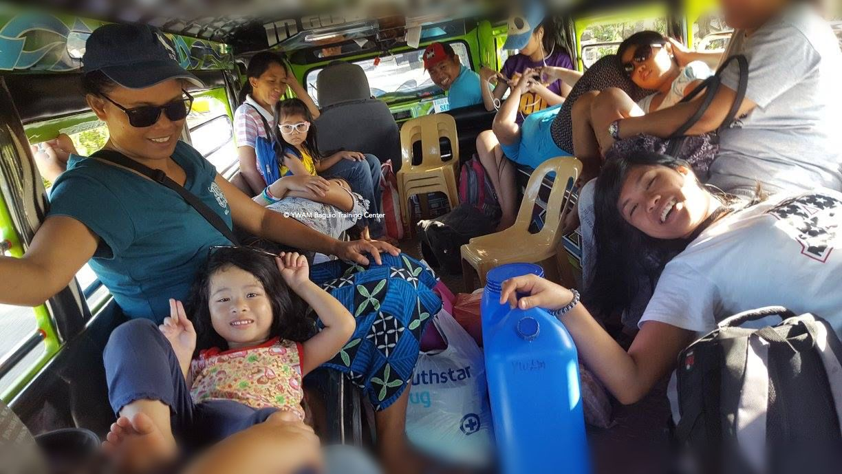 12 DTS Jeepney Ride copy.jpg