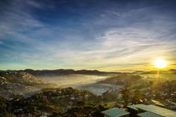 Baguio.jpg