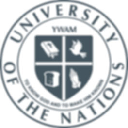 UofN Seal Only.jpg