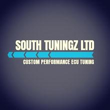 southtuningz.jpg