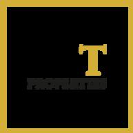 NLT-logo-1.png