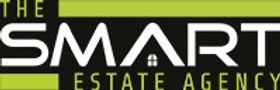 Smart-Estate-Agency-Greater-Manchester-Tiny_edited.jpg