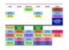 horario_alumnos_todo-2019_20.png