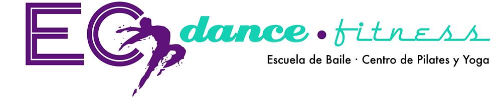Escuela de Baile · Salsa · Bachata · Yoga · Pilates · Moncada
