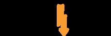 Copy of TR__logo-15_Black.png