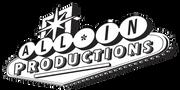 aip-logo-tsp.png