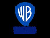 WB_Logo_Lockup_TV-Grp_Ver_Flat_Pos_RGB.p