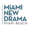 Miami New Drama Miami Beach Logo.jpg