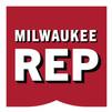 Milwaukee_Rep_Logo_Stacked.jpeg