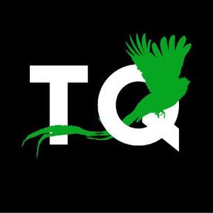 Teatro Quetzal (TX)