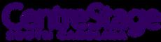 Purple-Long-Logo (1).png