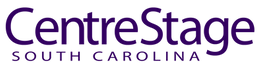 Purple-Long-Logo (1).png