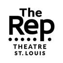 REP_Logo_Theatre.jpg