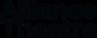 AT_logo-new.png