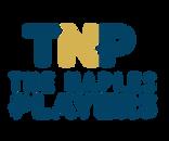 TNP_Stack_FullColor.png