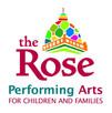 rose-logo.jpg