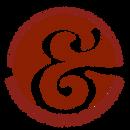 B&B_New Logo.png