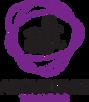 aft png logo.png