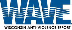 WAVE Logo Blue.png