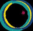 Blindspot Logo 2019 black text.png