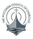 WCC Logo watermark png.png