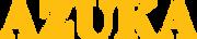New+Azuka+Logo+2020.png